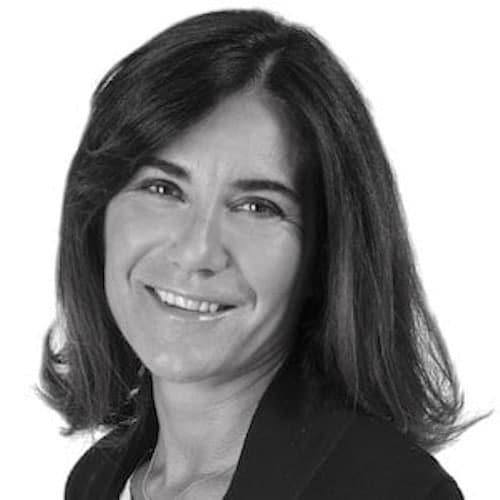Cecilia Cianfanelli