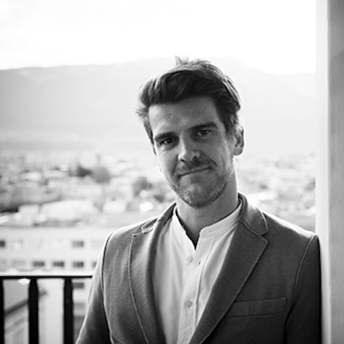 Stefan Rier