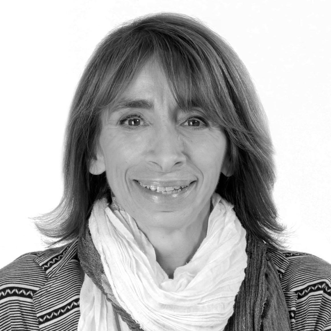 Maria Antonietta Pelliccioni