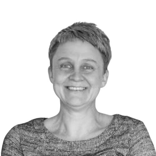 Manuela Demattio